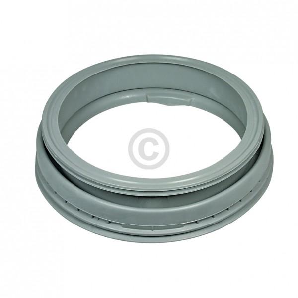 Europart Türmanschette wie BOSCH 00354135 für Waschmaschine Frontlader