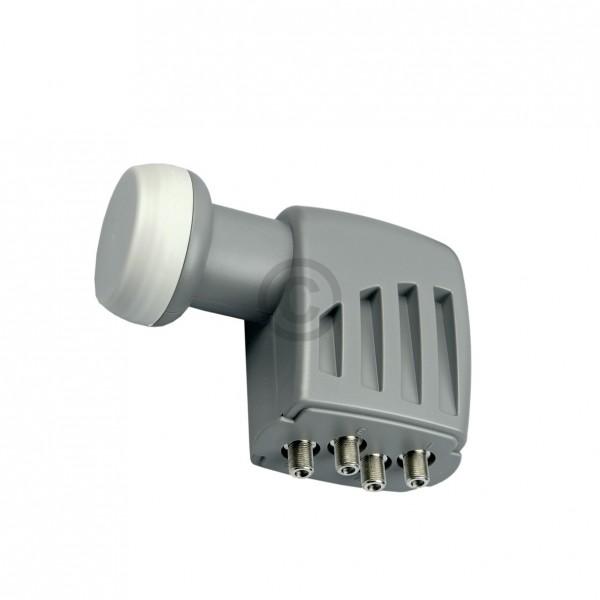 Europart LNC Quattro/Switch 40mm