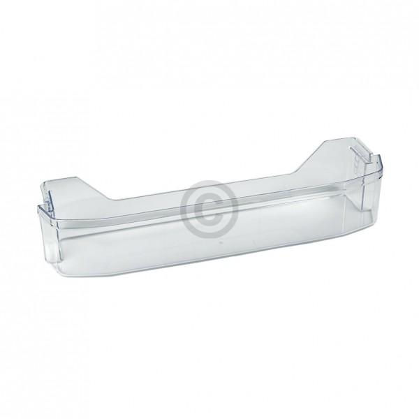 Whirlpool Abstellfach 481241829759 Bauknecht Flaschenabsteller für Kühlschranktür 440 x 87 mm