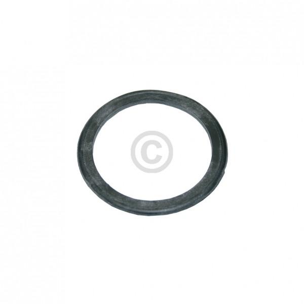 Europart Flusensiebdichtung 55 mm Waschmaschine AEG 126061601/4