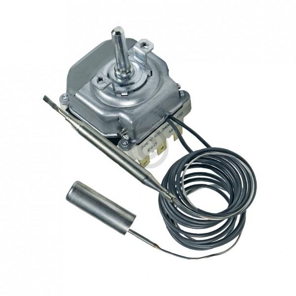 BSH-Gruppe Aufladeregler SIEMENS 00150233 EGO 55.34069.130 für Speicherheizgerät Nachtspeicher