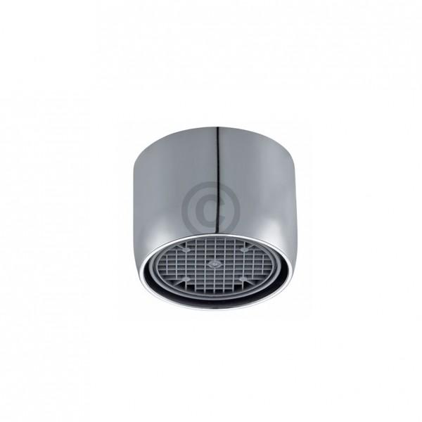 Europart Strahlregler IG M22 für Druck-Armatur Neoperl 40460395