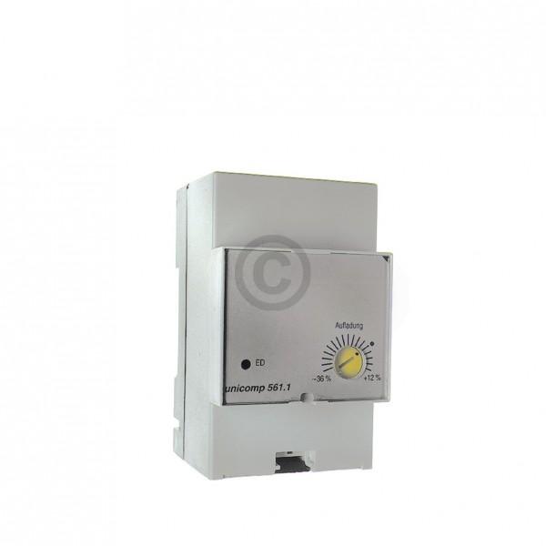 Europart Aufladeautomat Unicomp561.1