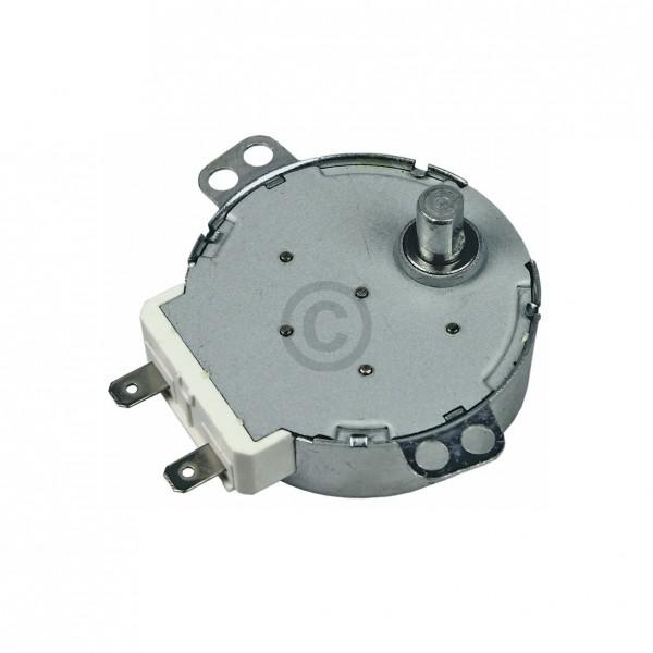 Europart Drehtellermotor 4W ALTERNATIVE H081 SM50.16.53.240.26.09 für Mikrowelle
