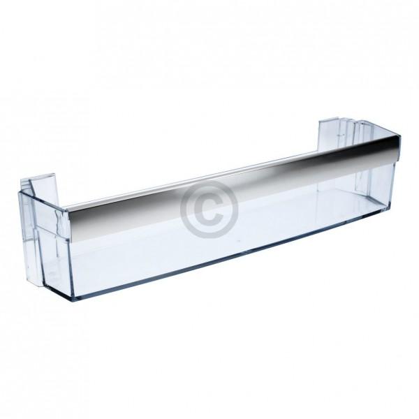 Electrolux Abstellfach 265104902/1 AEG Flaschenfach für Kühlschranktür 485 x 100 mm