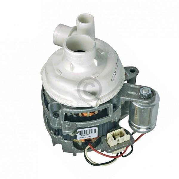Europart Umwälzpumpe Spülmaschine wie SMEG 795210634
