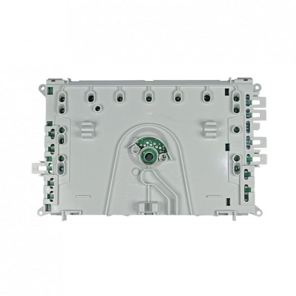 Whirlpool Elektronik Bauknecht 480112100021 Kontrolleinheit programmiert für Trockner