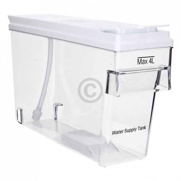 LG Electronics Wassertank LG AJL74372102 für Kühlschrank