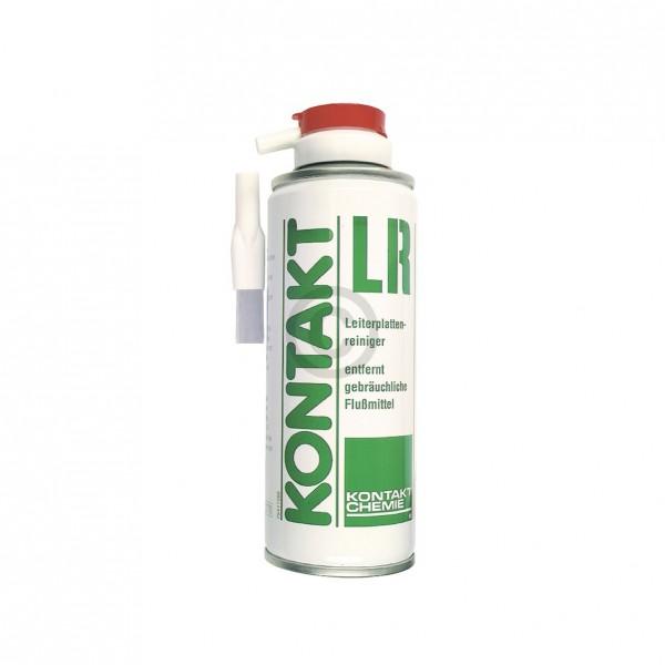 Europart Spray Kontakt-Chemie Kontakt LR