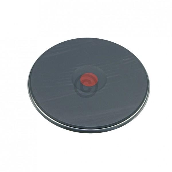 Electrolux Kochplatte 180mmØ2000W 230V