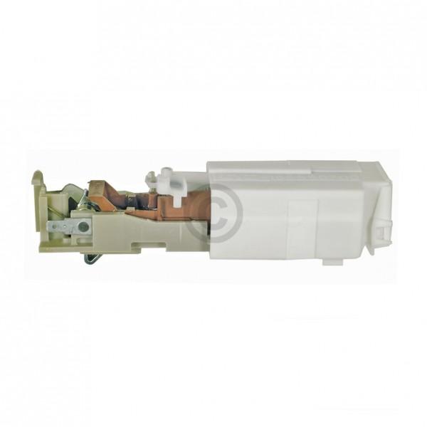 Miele Verriegelungseinheit Waschmaschine 4837752