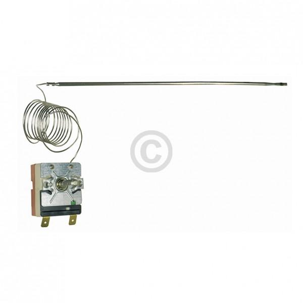 Europart Thermostat EGO 55.13043.010 50-250°C für Backofen