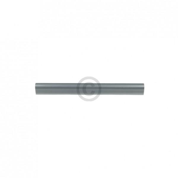 Whirlpool Zierleiste 481246049755 Flaschenabstellfach Whirlpool für Kühlschrank