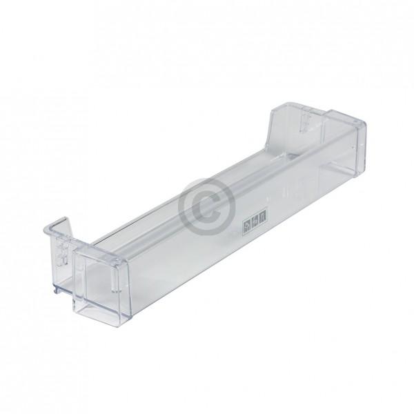 Whirlpool Abstellfach 481010702758 Bauknecht Flaschenabsteller für Kühlschranktür 440 x 64 mm