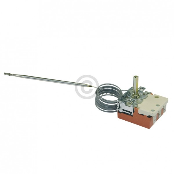 Europart Thermostat 40-338°C EGO 55.18279.010