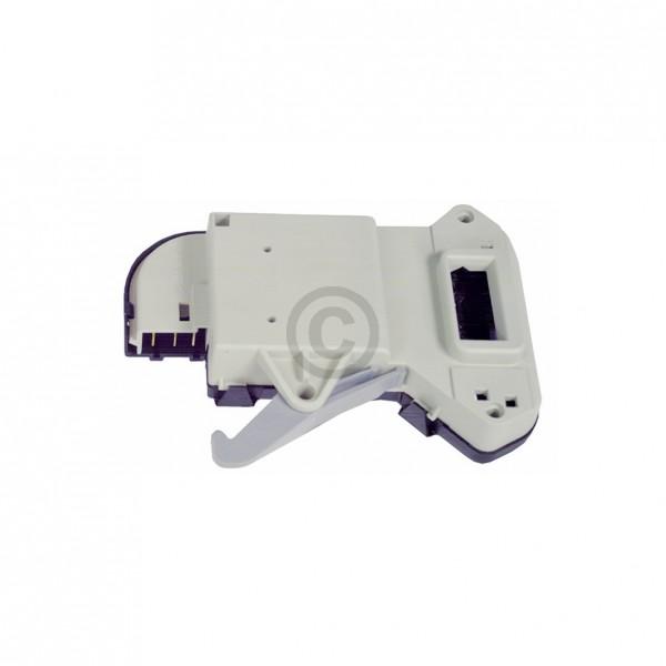 Electrolux Verriegelungsrelais EMZ AEG 899645244672/8 für Waschmaschine