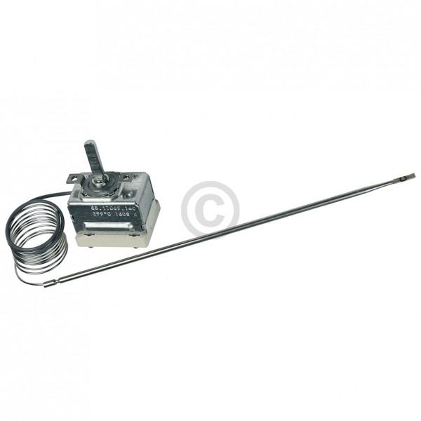 EGO Thermostat wie Amica 8032828 EGO 55.17069.140 299°C für Backofen Herd