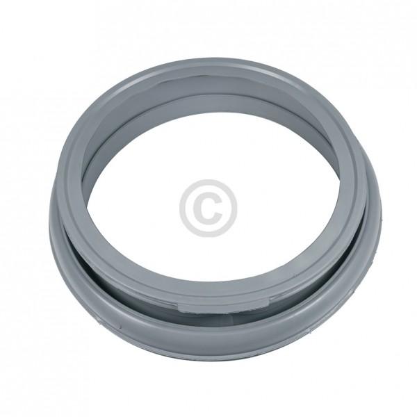 Europart Türmanschette wie AEG 899645117724/1 für Waschmaschine