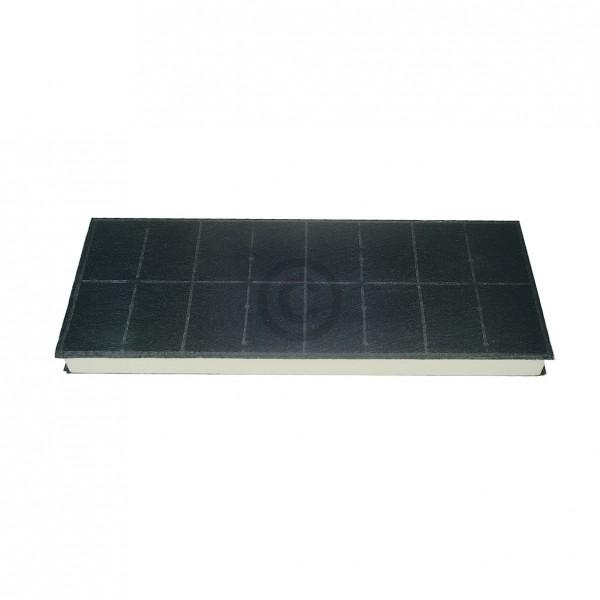 Europart Kohlefilter 430x175 mm Bosch 00296178 für Dunstabzugshaube