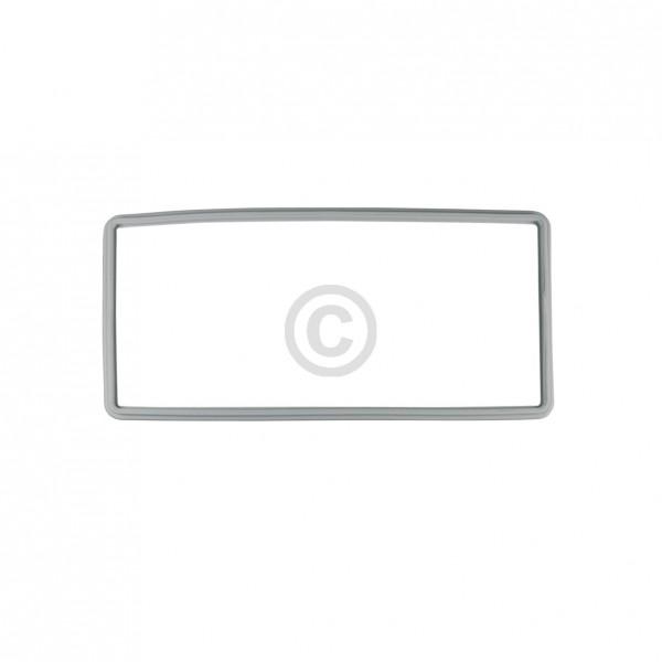 Electrolux Dichtung für Kondensmodulklappe AEG 136607300/3 Original für Trockner