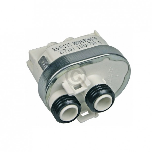 Miele Druckwächter 6996821 für Geschirrspüler