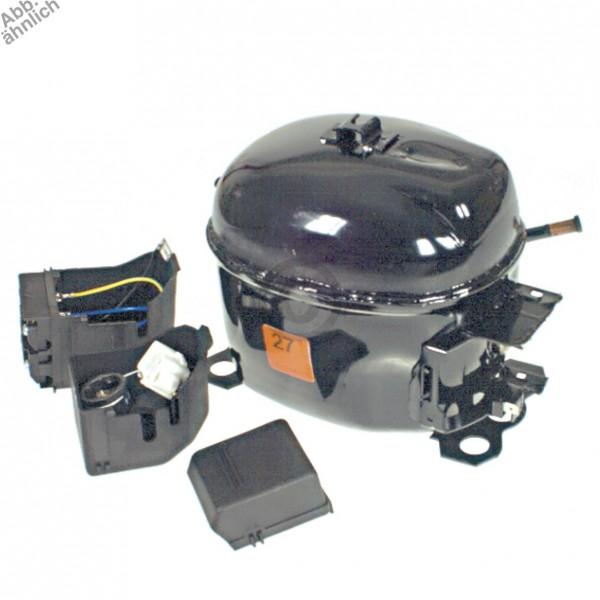 Europart Kompressor für R600A 1/10PS
