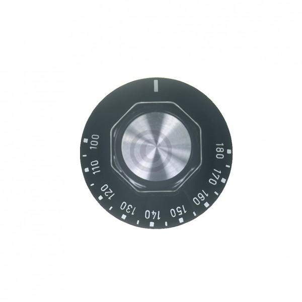 Europart Knebel für Thermostat 100-180°