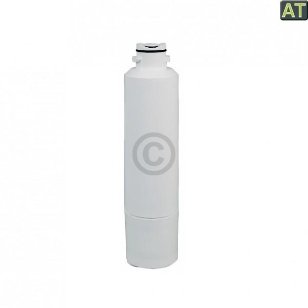 Europart Wasserfilter wie SAMSUNG DA29-00020B intern für KühlGefrierKombination SideBySide