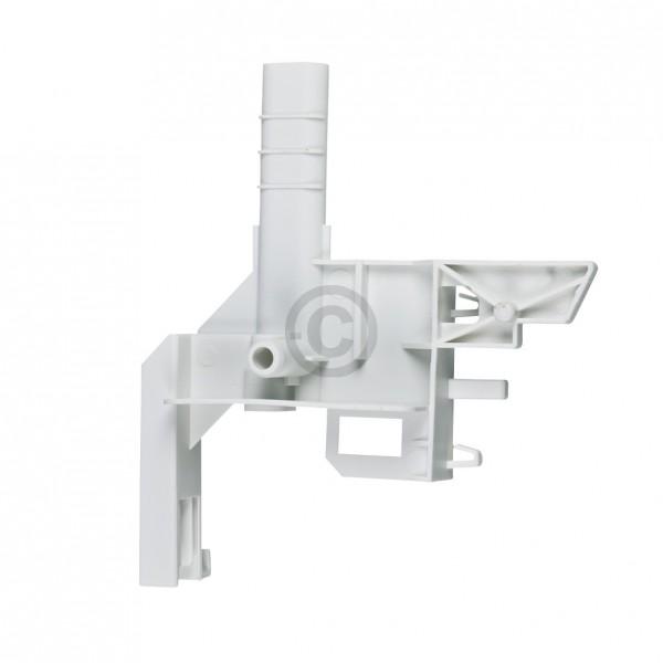 Electrolux Druckwächterhalterung AEG 111949501/6 Halter für Analogsensor Geschirrspüler