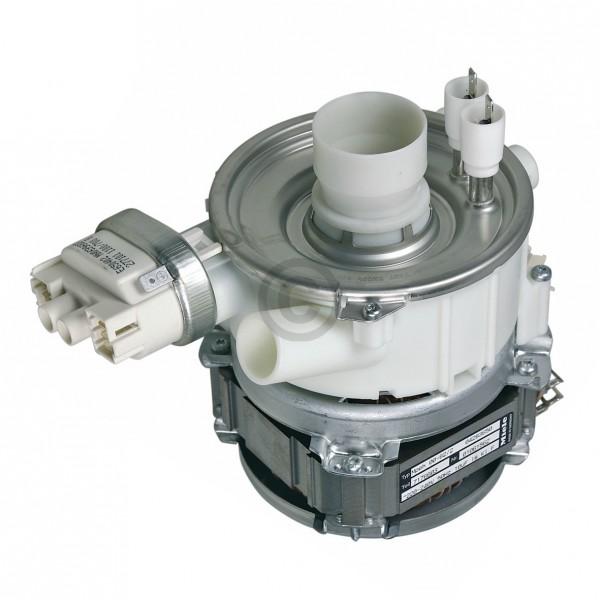 Miele Umwälzpumpe 7176603 für Geschirrspüler 2300 Watt