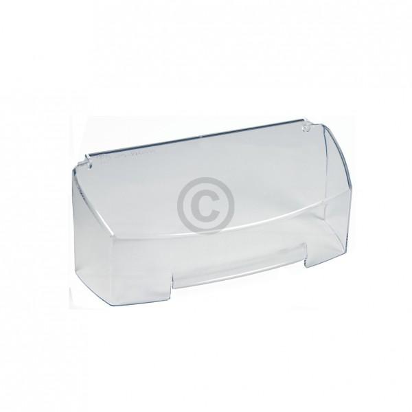 Electrolux Butterfachdeckel für Absteller Electrolux 224409608/3 für Kühlschrank
