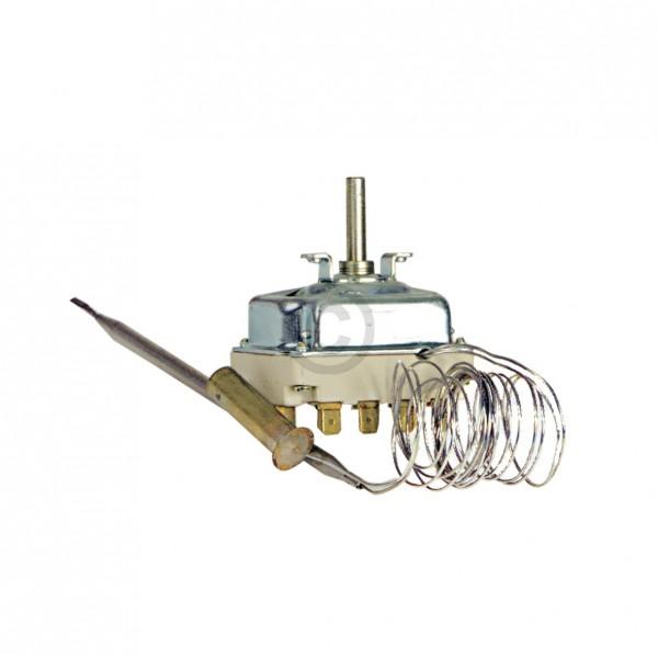 Europart Aufladeregler wie STIEBEL ELTRON 241383 EGO 55.40039.020 für Heizgerät Nachtspeicher