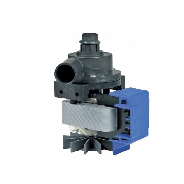 Europart Ablaufpumpe wie AEG 899646403247/4 Gre mit Pumpenkopf für Geschirrspüler