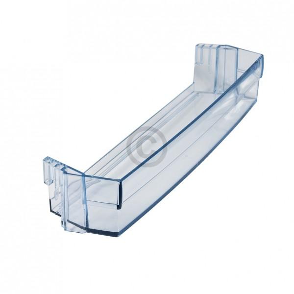 Electrolux Abstellfach 264600101/2 AEG Türabsteller für Kühlschranktür 440 x 70 mm