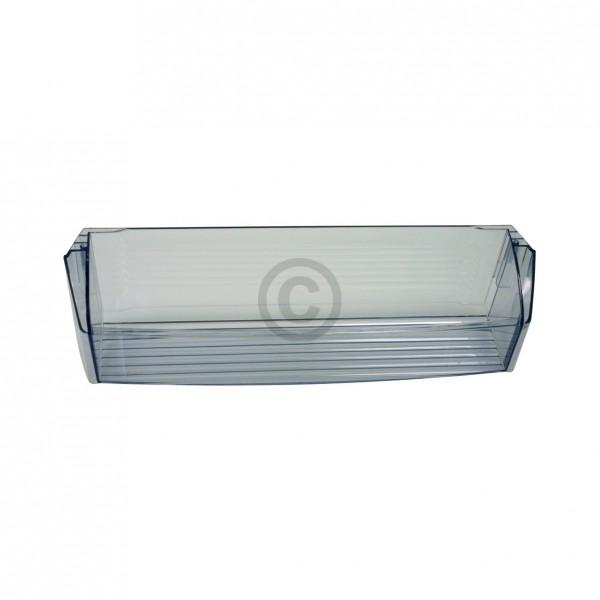 Electrolux Abstellfach 209250405/5 AEG Flaschenabsteller für Kühlschranktür 420 x 100 mm