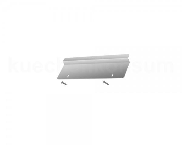 VIKINGSTEP Uni Leiter Halterung Aluminium wibe Ladders