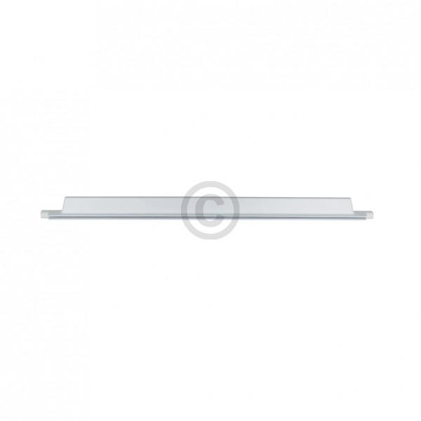 Indesit Glasplattenleiste hinten Indesit C00114616 Original