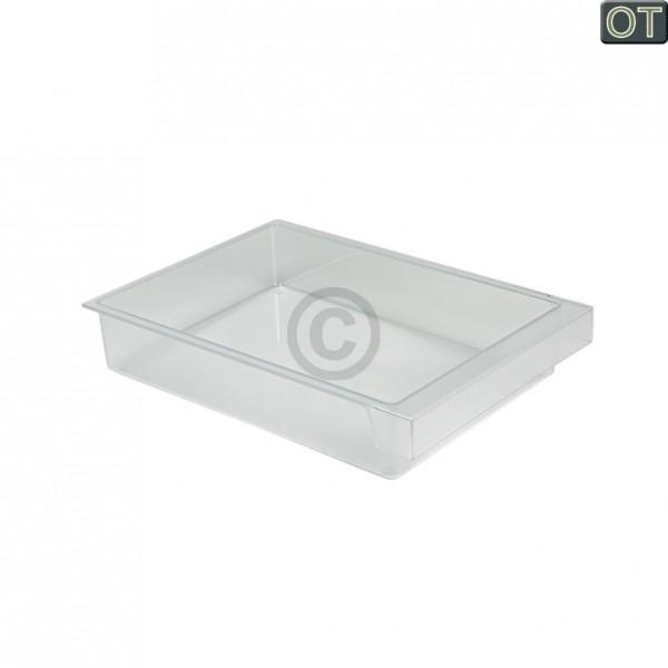 BSH-Gruppe Schublade SIEMENS 00444129 Schale klein 210x57x298 mm für Kühlschrank