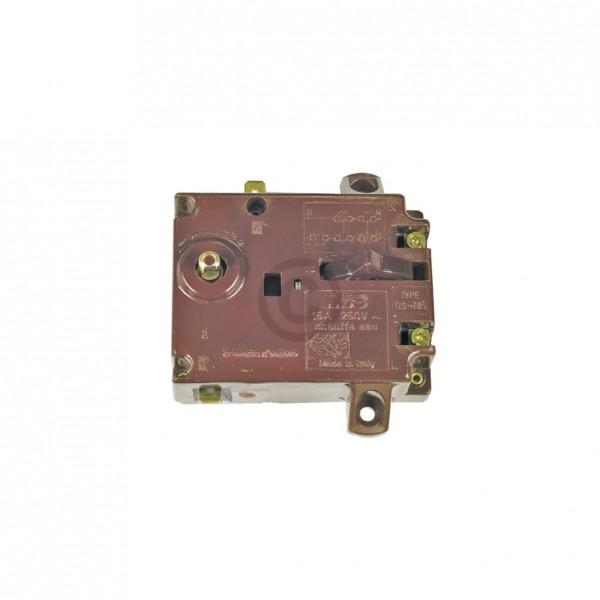 Europart Thermostat TIS