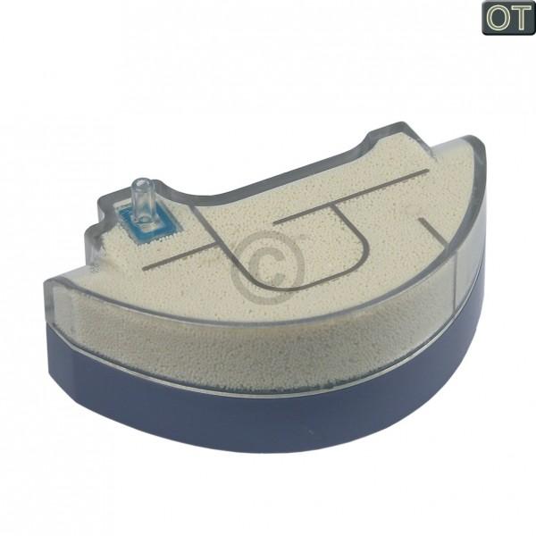 CandyHoover Wasserfilterkartusche HOOVER 35601335 U67 für Dampfreiniger