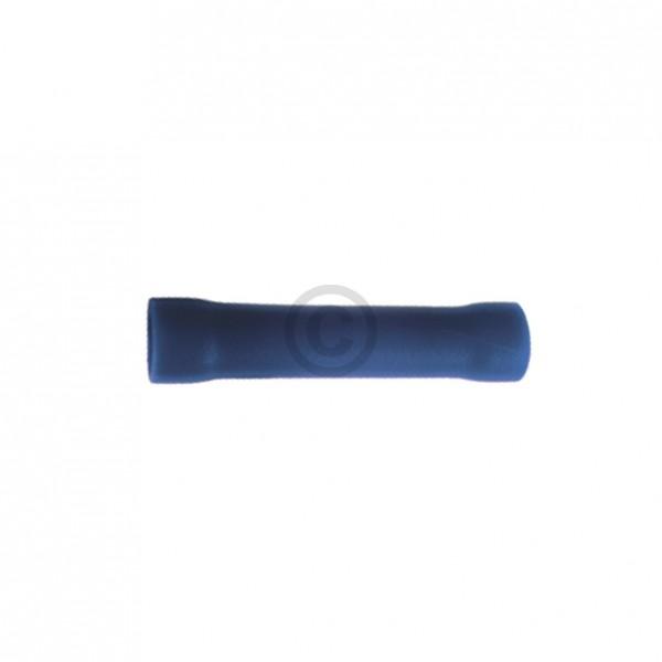 Europart Stoßverbinder blau 4,5mm