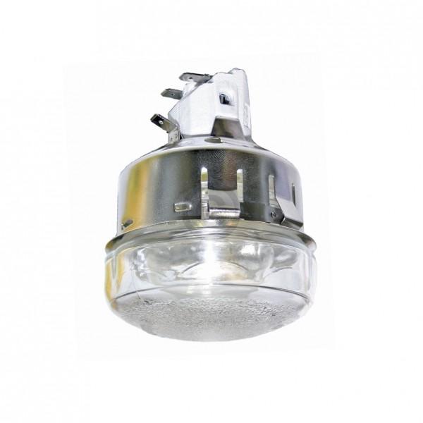 Europart Lampeneinheit AEG 125024501000/4 Lampe Fassung Kalotte etc für Backofen