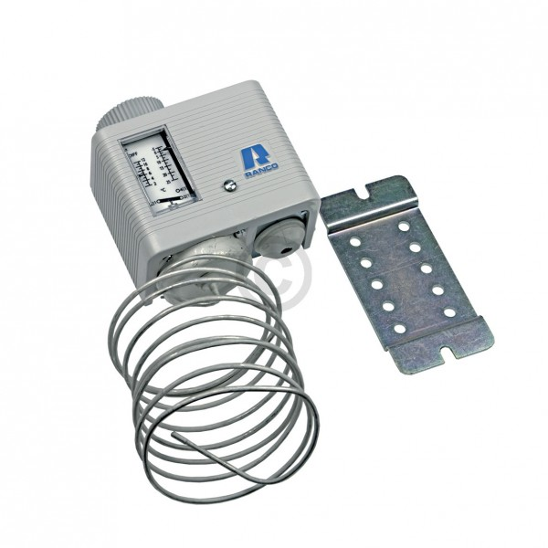 Eliwell Thermostat O16-H6924 Ranco