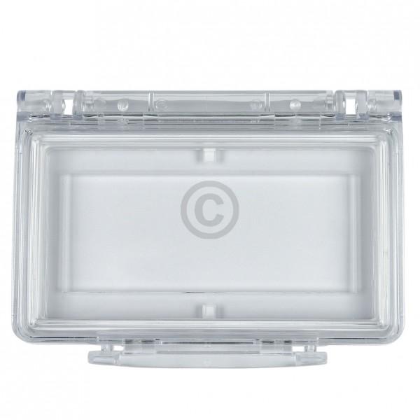 Eliwell Schutzkappe Acrylglas-Schutz für Temperaturregler