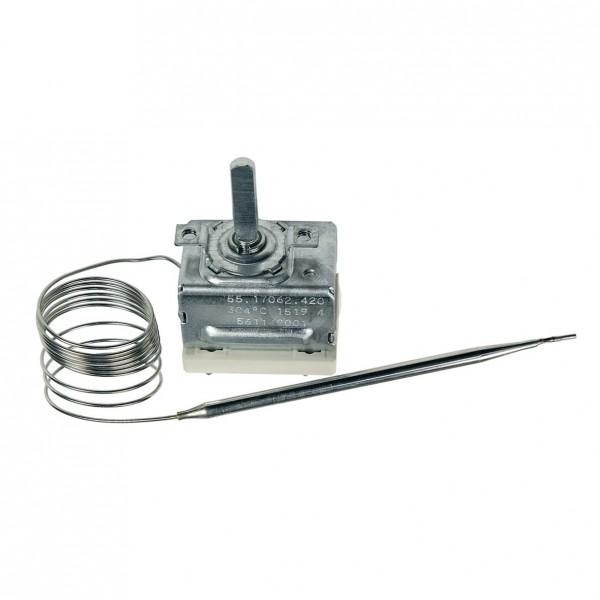 Electrolux Thermostat AEG 561149001/1 EGO 55.17062.420 304°C für Backofen Herd