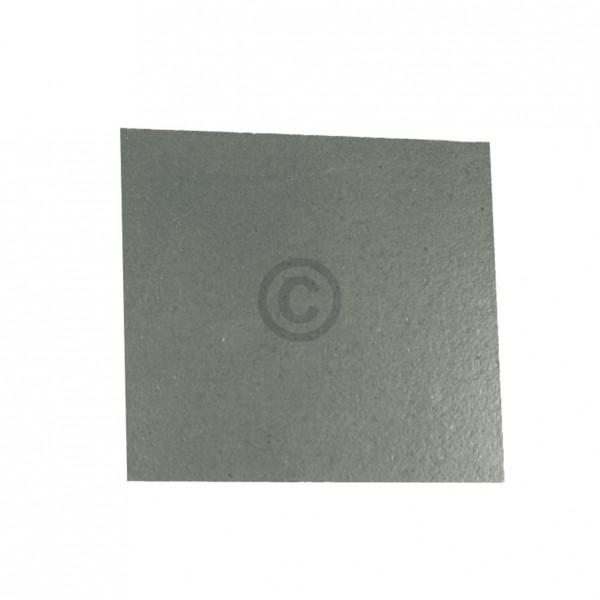 Europart Hohlleiterabdeckung 400x500 mm Universal zuschneidbar für Mikrowelle