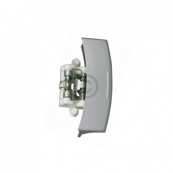 Bauknecht Türgriffset 481249818318 für Waschmaschine