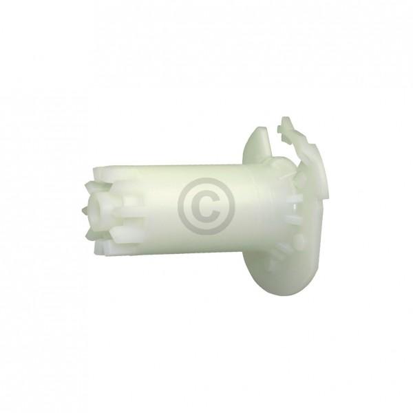 Europart Knebelunterteil ZANKER 5009905600/9 für Programmwahl Waschmaschine