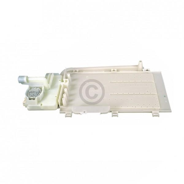 Europart Einspülschalenoberteil wie AEG 899645430830/6 für Waschmaschine