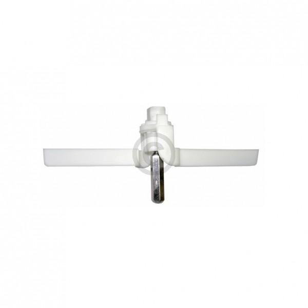 Europart Durchlaufschnitzlerflügel BOSCH 00081212 für Küchenmaschine